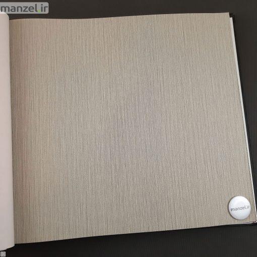 کاغذ دیواری طرح ساده کد 1803108