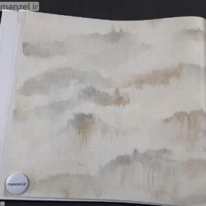 کاغذ دیواری طرح ابر و باد کد ۱۸۰۳۶۰۱