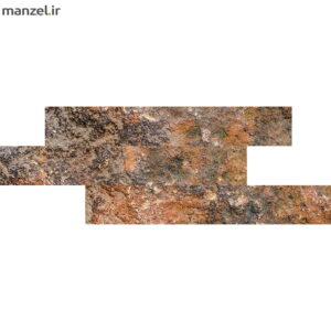 دیوار پوش طرح سنگ کد SW-ST-02