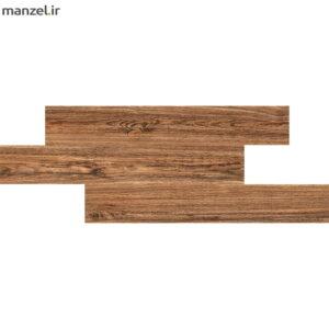 دیوار پوش طرح چوب کد SW-WD-03