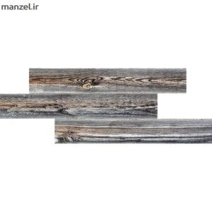 دیوار پوش طرح چوب کد SW-WD-07