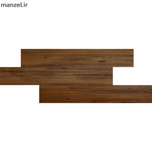 دیوار پوش طرح چوب کد SW-WD-14