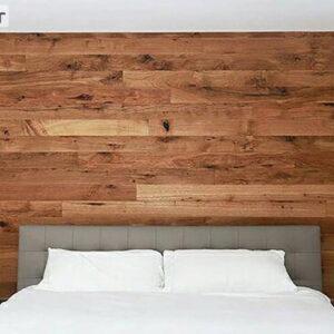 دیوار پوش طرح چوب کد SW-WD-23