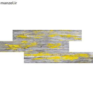 دیوار پوش طرح چوب کد SW-WD-27
