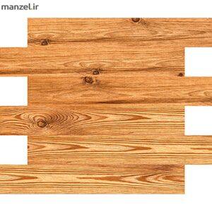 دیوار پوش طرح چوب کد SW-WD-34