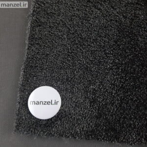 موکت سیزال مدل Lamour کد ۹۹