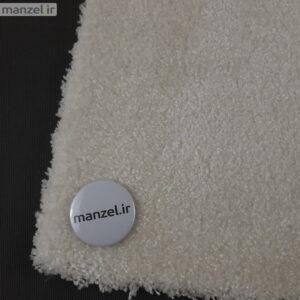 موکت سیزال مدل Secret کد ۰۳
