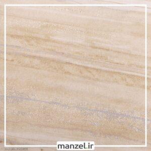 کاغذ دیواری طرح سنگ Marble کد 1901101