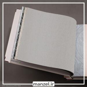 کاغذ دیواری طرح ساده art nouveau کد ۹۵۴۳۳۳