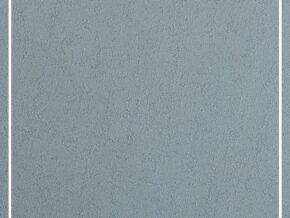 کاغذ دیواری طرح ساده art nouveau کد ۹۵۴۳۴۰