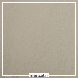 کاغذ دیواری طرح ساده art nouveau کد ۹۵۴۳۵۷