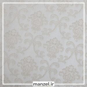 کاغذ دیواری طرح داماسک art nouveau کد ۹۵۴۴۱۸