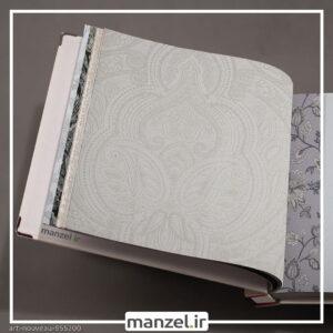 کاغذ دیواری طرح داماسک art nouveau کد 955200