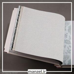 کاغذ دیواری طرح پتینه art nouveau کد 955507