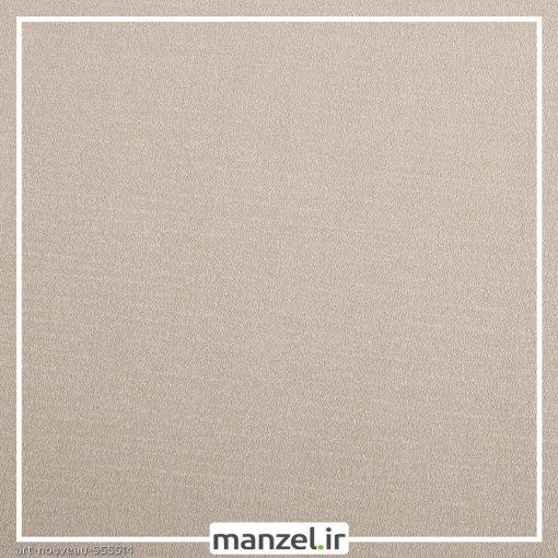 کاغذ دیواری طرح پتینه art nouveau کد 955514