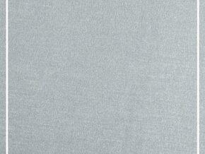 کاغذ دیواری طرح پتینه art nouveau کد ۹۵۵۵۴۵