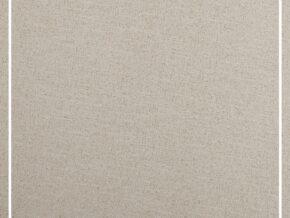 کاغذ دیواری طرح پتینه art nouveau کد ۹۵۵۷۰۵