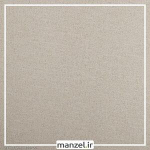 کاغذ دیواری طرح پتینه art nouveau کد 955705