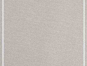 کاغذ دیواری طرح پتینه art nouveau کد ۹۵۵۷۲۹