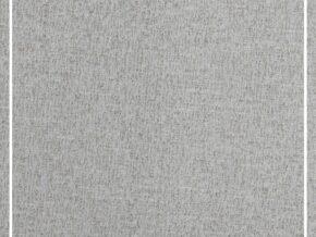 کاغذ دیواری طرح پتینه art nouveau کد ۹۵۵۷۳۶