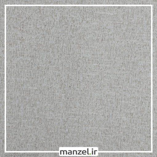 کاغذ دیواری طرح پتینه art nouveau کد 955736
