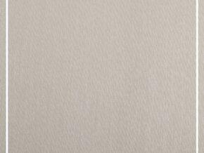 کاغذ دیواری طرح ساده art nouveau کد ۹۵۸۳۰۰