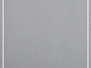کاغذ دیواری طرح ساده art nouveau کد ۹۵۸۳۱۷
