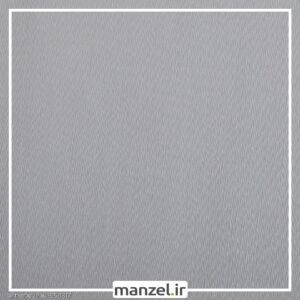 کاغذ دیواری طرح ساده art nouveau کد 958317