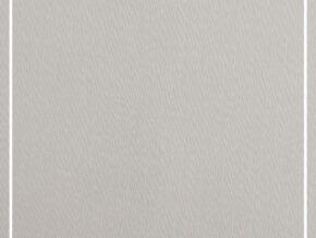 کاغذ دیواری طرح ساده art nouveau کد ۹۵۸۳۳۱