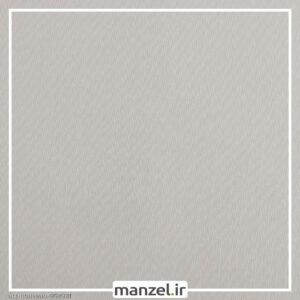کاغذ دیواری طرح ساده art nouveau کد 958331