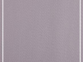 کاغذ دیواری طرح ساده art nouveau کد ۹۵۸۳۴۸