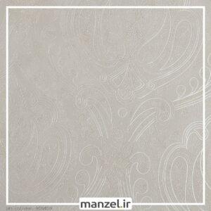 کاغذ دیواری طرح داماسک art nouveau کد 958409
