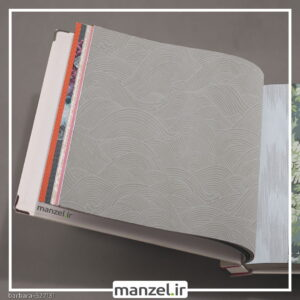 کاغذ دیواری طرح فانتزی barbara کد ۵۲۷۱۳۱