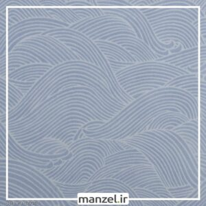 کاغذ دیواری طرح فانتزی barbara کد ۵۲۷۱۴۸