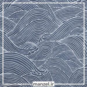 کاغذ دیواری طرح فانتزی barbara کد ۵۲۷۱۵۵