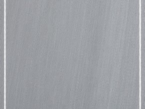 کاغذ دیواری طرح ساده barbara کد ۵۲۷۲۳۰