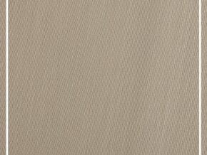 کاغذ دیواری طرح ساده barbara کد ۵۲۷۲۴۷