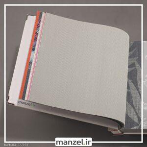 کاغذ دیواری طرح ساده barbara کد ۵۲۷۲۵۴