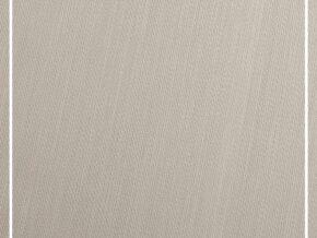 کاغذ دیواری طرح ساده barbara کد ۵۲۷۲۶۱