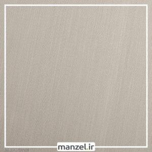 کاغذ دیواری طرح ساده barbara کد 527261