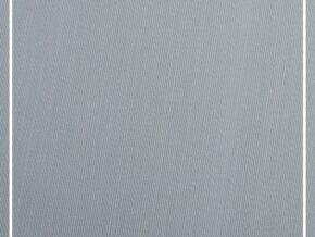 کاغذ دیواری طرح ساده barbara کد ۵۲۷۲۷۸