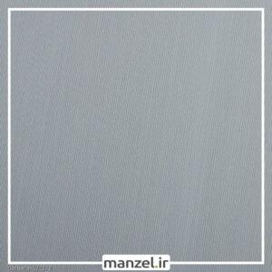 کاغذ دیواری طرح ساده barbara کد 527278