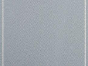 کاغذ دیواری طرح ساده barbara کد ۵۲۷۲۸۵