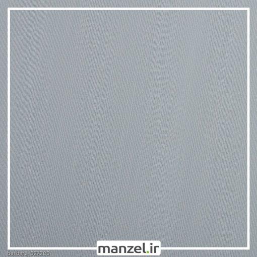 کاغذ دیواری طرح ساده barbara کد 527285