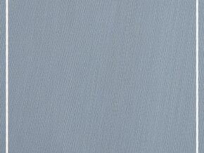 کاغذ دیواری طرح ساده barbara کد ۵۲۷۲۹۲
