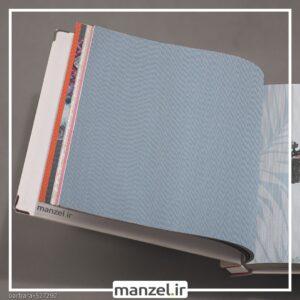 کاغذ دیواری طرح ساده barbara کد 527292