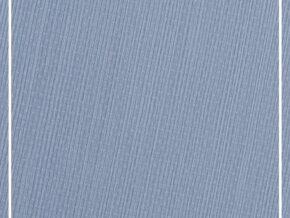 کاغذ دیواری طرح ساده barbara کد ۵۲۷۳۳۹