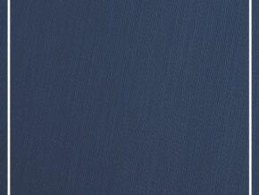 کاغذ دیواری طرح ساده barbara کد ۵۲۷۳۴۶