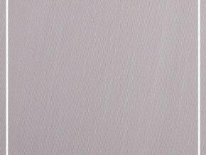 کاغذ دیواری طرح ساده barbara کد ۵۲۷۳۵۳