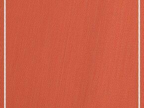 کاغذ دیواری طرح ساده barbara کد ۵۲۷۳۶۰